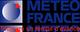 Météo France : Saint Allouestre